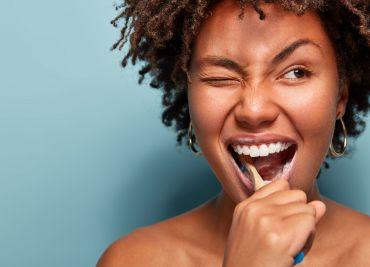 L'igiene orale, la miglior prevenzione per la salute della bocca