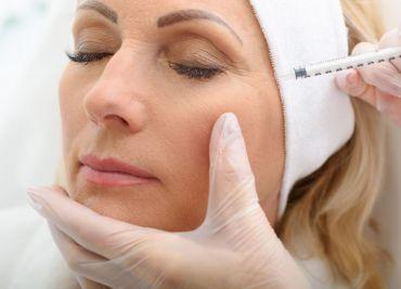 Botulino o Botox