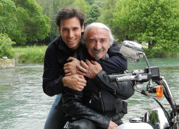 Maggio 2012 – CITB Tour Valeggio sul Mincio