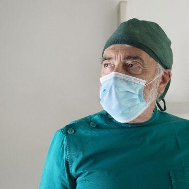 Il rigetto degli impianti dentali
