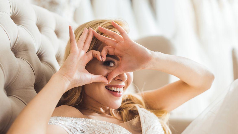 Il valore di un sorriso sano nel mondo di oggi.